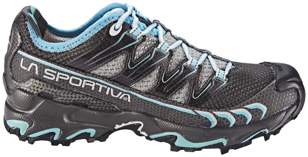 Turquoise La Sportiva Chaussures Ultra Rapace MiwuM3Ki